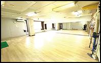 地下鉄東別院から約2分でとてもアクセスしやすく周辺に便利な施設もたくさんあります