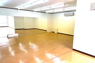 Arts studio 名城公園