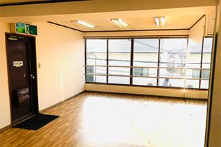 Arts studio 瑞穂