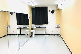 Arts studio 野並