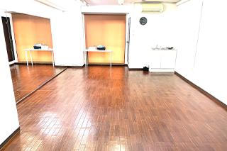 Arts studio 大曽根